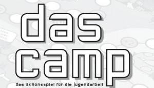 camp-300x173