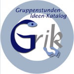 GRIK Logo