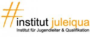 juleiqua-logo