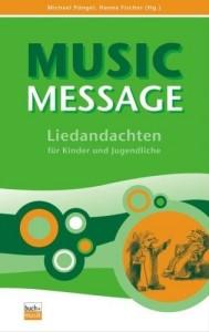 Music Message