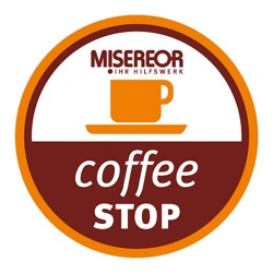 coffee-stop-logo