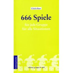 666 Spiele