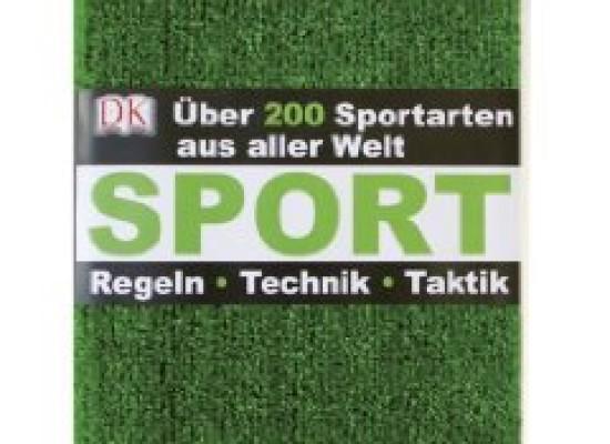 Sport – über 200 Sportarten