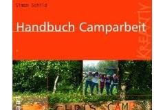 hb_camp