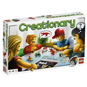 Lego_Creationary_Packshot-299x299