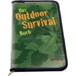 Das Outdoor-Survival-Buch
