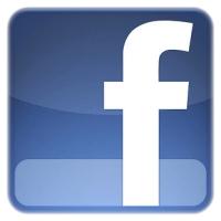Tipp: Private Profile in Unternehmensseiten umwandeln