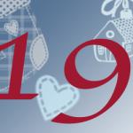 19-dezember-150x150