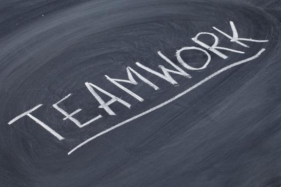 Anregungen für die Reflexion von Gruppenaufgaben