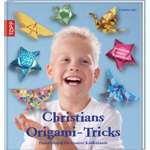 origamibuch