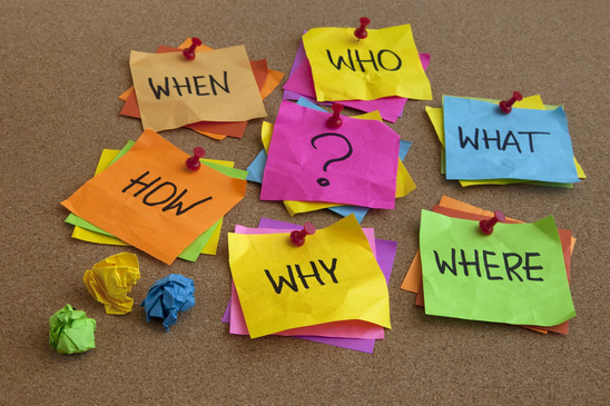 unanswered-questions-brainstorming-concept