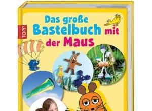 mausbuch-300x220