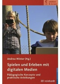 digitalemedien