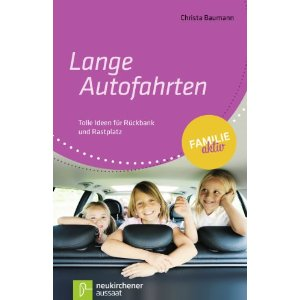 spiele f r lange autofahrten jugendleiter blog. Black Bedroom Furniture Sets. Home Design Ideas