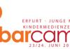 barcamperfurt