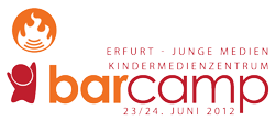 Barcamps & Jugendarbeit