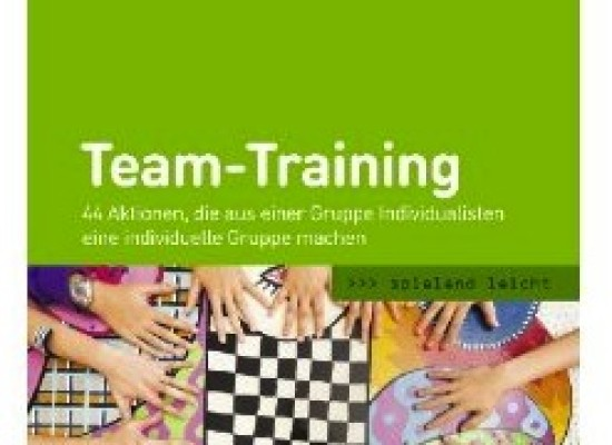 Team-Training