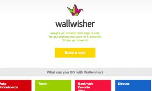 wallwisher-300x180