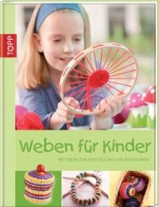 Weben für Kinder