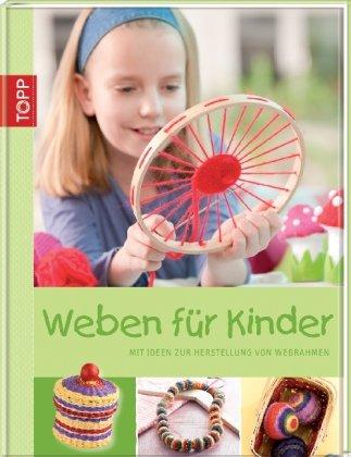 weben-fuer-kinder