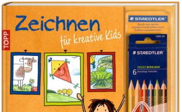 zeichnen-fuer-kreative-kids-356x220