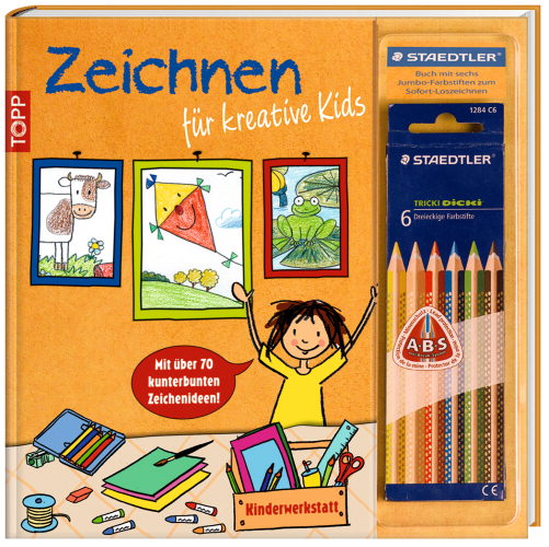 zeichnen-fuer-kreative-kids