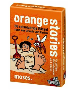 orangestories