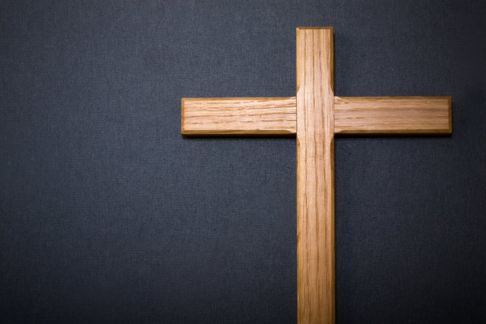 wooden-cross