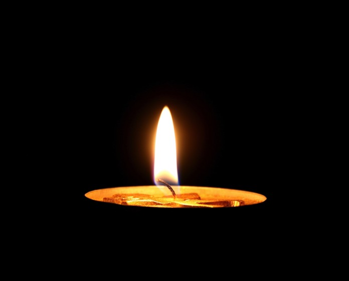 Kerzen selbst gießen