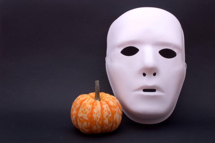 Gipsmasken basteln - so gelingt es spielend!