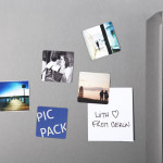 Instagram-Fotowettbewerb: Ferienlager