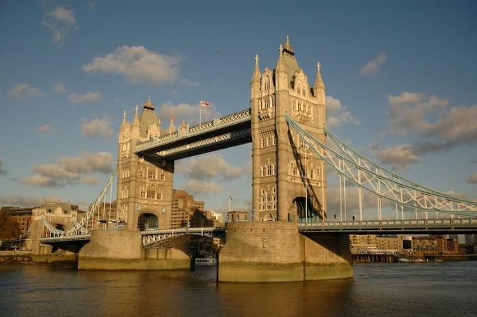 Die Top 10 Aktivitäten für Teenager in London – Tipps für Jugendleiter