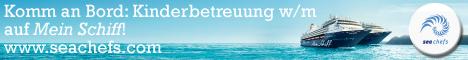 Banner 468x60 1 Kinderbetreuung Jugendleiter blog TUI Schwungtuchspiele