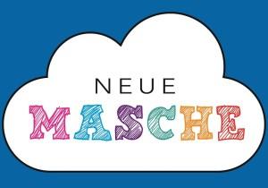 neue_masche_LOGOcolor_BG