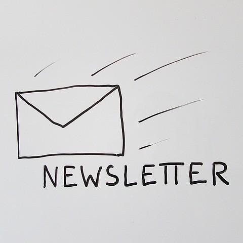 newsletter-463499_640