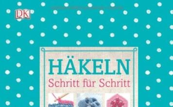 haekeln-356x220 Startseite   Der Jugendleiter-Blog