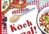 kochmal-100x70 Gruppenstunden-Ideen