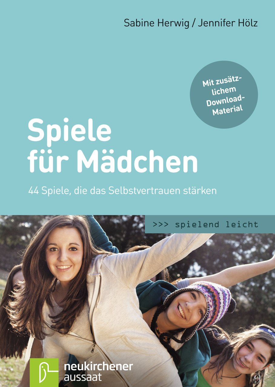 madchen spile