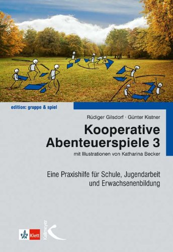 kooperativeabenteuerspiele3