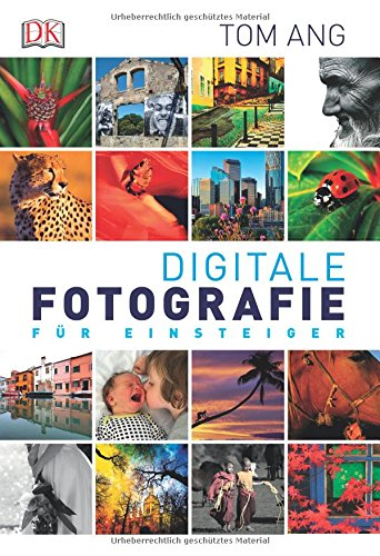 digitale-fotografie
