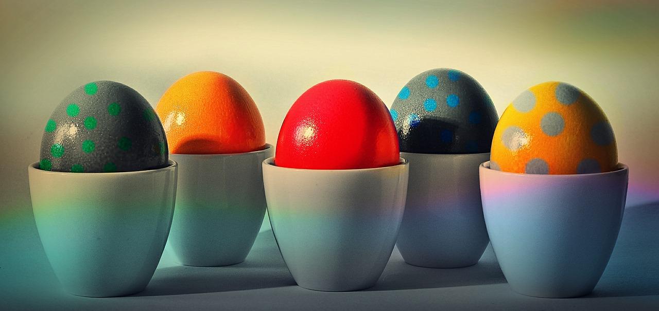easter-eggs-610169_1280