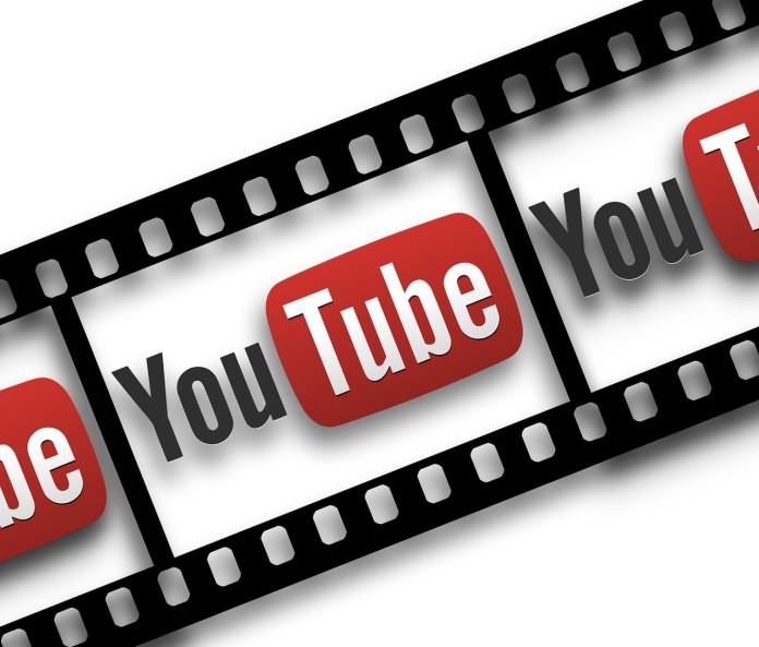 Musik & Videos in der Lebenswelt von Kindern und Jugendlichen