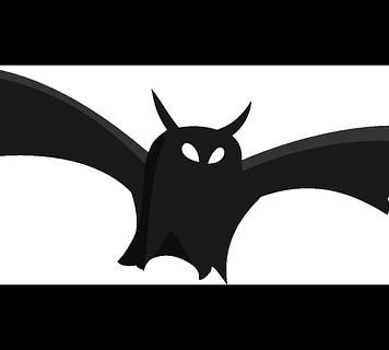 bat-34148_640