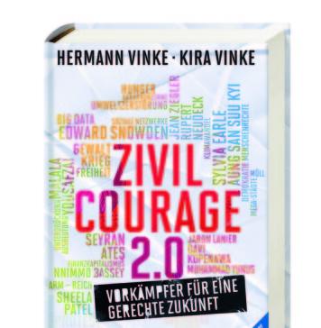Vinke, Zivilcourage 2.0_ 3D_300_CMYK_600