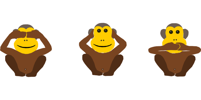 ape-159201_1280