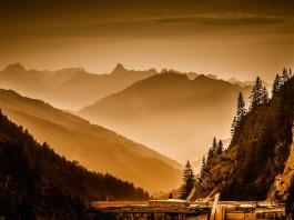 arlberg-pass-833326_1280-265x198 Ferienlager-Ideen