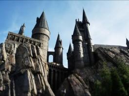 castle-408835_1280-265x198 Ferienlager-Ideen