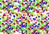 confetti-479683_1280