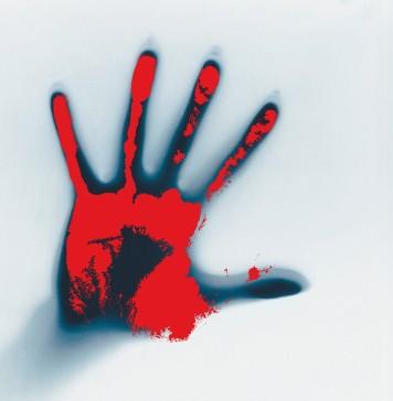 hand-525988_1280