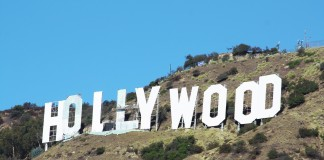 hollywood-573444_1280